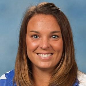 Erin Martin's Profile Photo