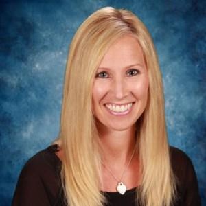 Kerrie George's Profile Photo