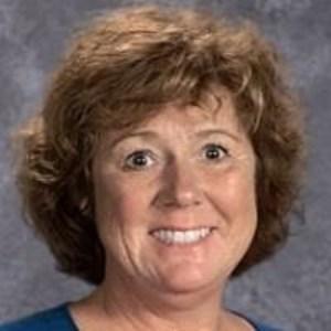 Pam Erwin's Profile Photo