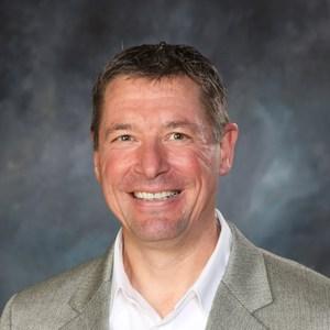 Deacon Bob Shaw's Profile Photo