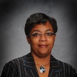 Kimela Allen's Profile Photo