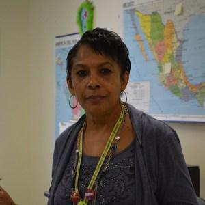 Jennie Davis's Profile Photo