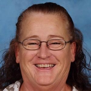 Toni Douthit's Profile Photo