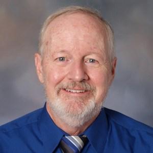 Brian Cooper's Profile Photo