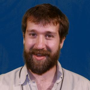 Chris Juraska's Profile Photo