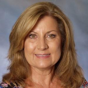 Carolyn Bien's Profile Photo