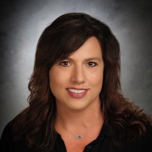 Paula Millner, RN's Profile Photo