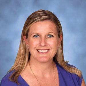 NICHELLE MEROLLA's Profile Photo