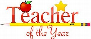 Lancaster ISD Campuses Announces Its Teachers of the Year