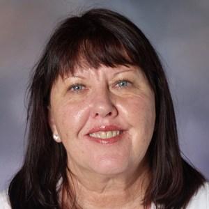 Linda Paliska's Profile Photo