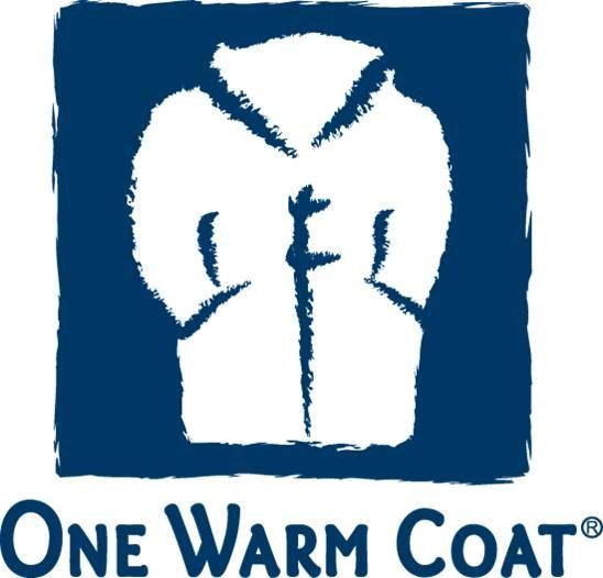 One Warm Coat Drive Thumbnail Image