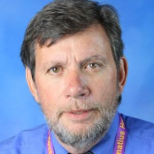Terry Quigley's Profile Photo
