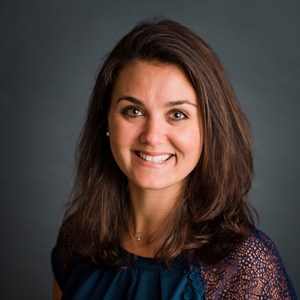 Margaret Porter's Profile Photo