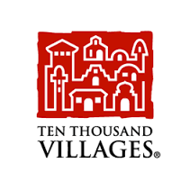 "Shop for a Cause at Redondo Beach's ""Ten Thousand Villages"""
