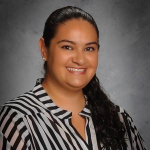 Kim Tolley's Profile Photo