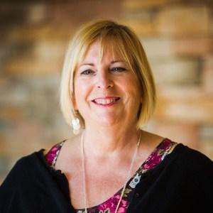 Megan Worth's Profile Photo