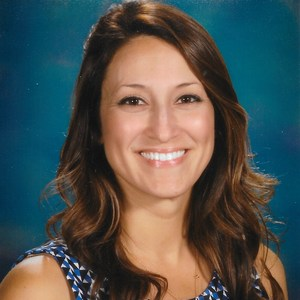 Rachel Morse's Profile Photo
