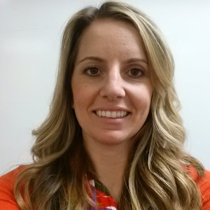 Lauren Baker's Profile Photo