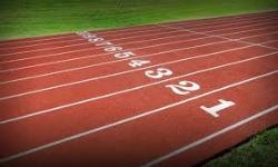 Track Team Information