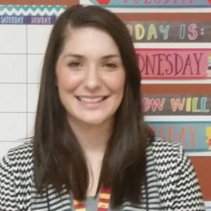 Bridget Laich's Profile Photo