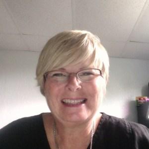 Lesley Hurley's Profile Photo