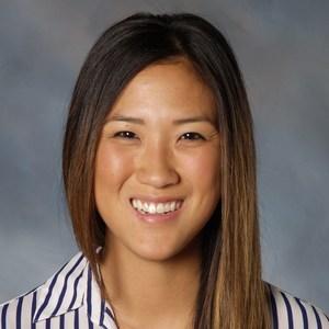 Annie Garrett '04's Profile Photo