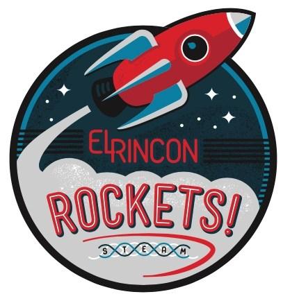 El Rincon Information
