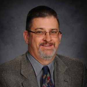 Craig Rex's Profile Photo
