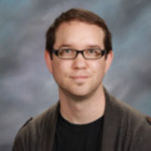 Eric Romero's Profile Photo