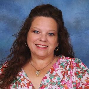 Valerie Cleveland's Profile Photo