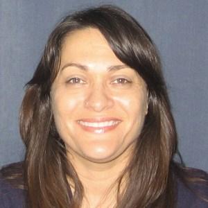 Crystal Prado's Profile Photo