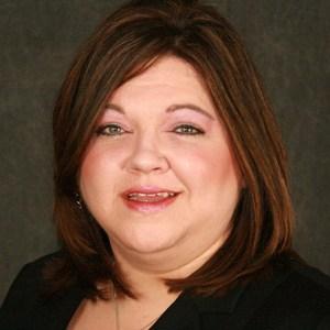 Tyra Pilgrim's Profile Photo
