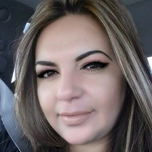 Kassandra Alcala's Profile Photo