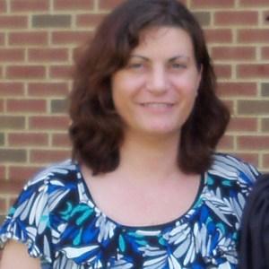 Melissa McMullen's Profile Photo