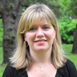 Lisa Crawford's Profile Photo