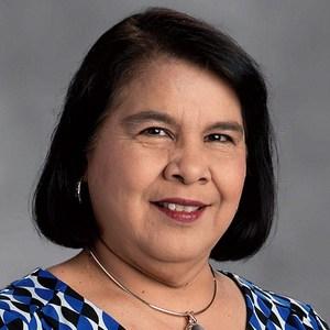 Linda Lucio's Profile Photo