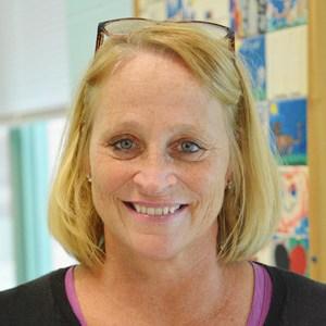 Kim Jennifer Rarus's Profile Photo
