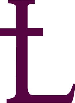 Lasallian logo