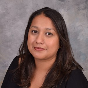 J Ramirez's Profile Photo