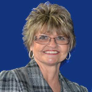 Vickie Lowery's Profile Photo