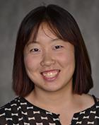 Rebecca Ho Washington University Women's Tennis Biography