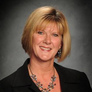 Lisa Kwoka's Profile Photo