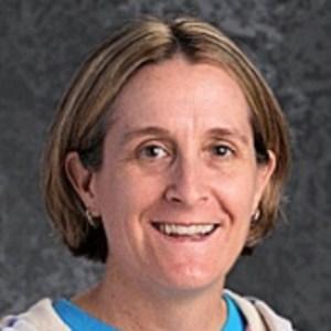Sarah Tavernetti's Profile Photo