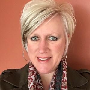 Debbie Conrad's Profile Photo