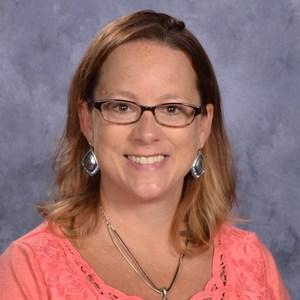 Kara Wagoner's Profile Photo