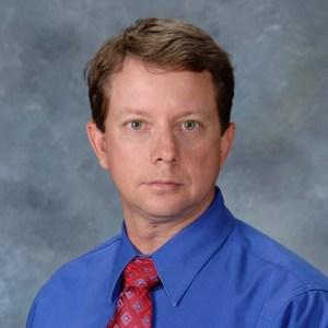 Bryan Shipman's Profile Photo