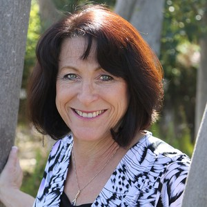 Brenda Olshever (formerly Priske)'s Profile Photo