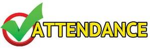 attendance 2a.jpg
