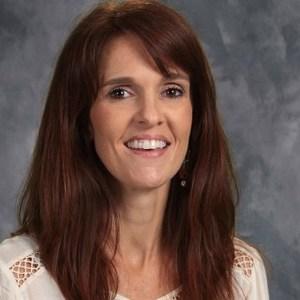 Lori Spencer's Profile Photo
