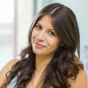 Nina Mancuso's Profile Photo